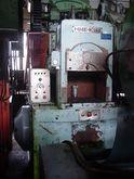 360 Ton, HME, No. K360, Coining
