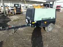 Used 2013 SULLAIR 18