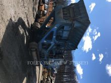 2000 TEREX CORPORATION 1165H CU