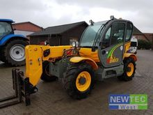 Used 2010 Sonstige A