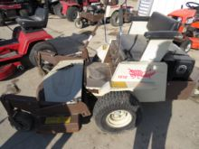 Used Grasshopper Mowers for sale  Grasshopper equipment & more