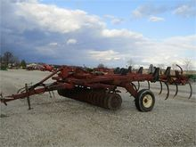 Used KEWANEE 190 in