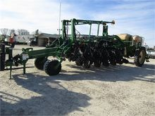 2008 GREAT PLAINS YP1225