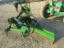 Used FRONTIER RB2310