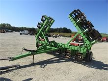Used BESLER 7000 in