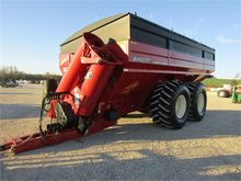 Used BRENT 1594 in M