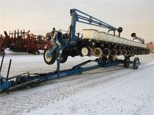 Used KINZE 3650 in M