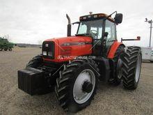 2006 AGCO RT155A