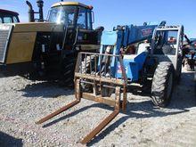 2006 GENIE GTH844