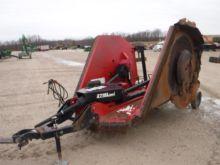 Used Bush Hog Mowers for sale  Bush Hog equipment & more | Machinio