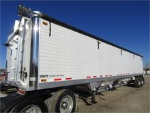 Used 2014 TIMPTE in