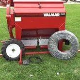 New 2016 VALMAR 2455
