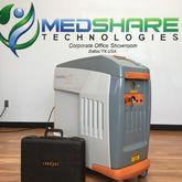 2008 Cynosure SmartLipo MPX