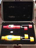Hoya ConBio Dye Handpiece Set