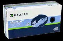 halyard aquasoft powder free ni