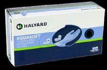 21 Cases Halyard Aquasoft Powde