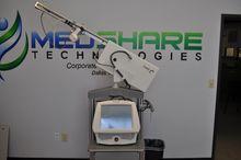 2008 Solta Fraxel Repair Laser-