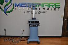 2011 Sound Surgical Vaser 2.0 S