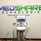 2014 Syneron Elos Plus Laser