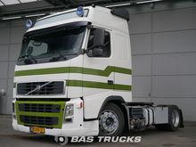 2003 Volvo FH12 460