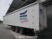 2012 Knapen K100