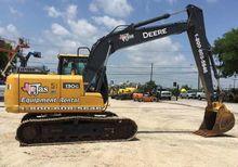2014 John Deere Construction 13