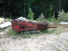 Used RAMMER S-56 ACC