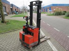 Used 1996 BT LSV1600