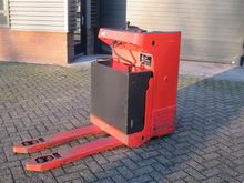 Used 2008 LINDE T20S