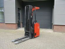 Used 2006 BT SSE135L