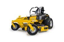 Used 10 Foot Mower For Sale Husqvarna Equipment Amp More