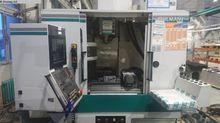 2000 FEHLMANN ATS 160  CNC 1044