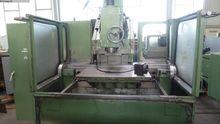 1990 AUERBACH FUW 400 CNC 1044-