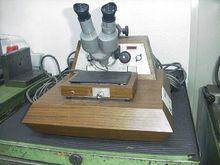 Browne DSB CC-1 Component Inser