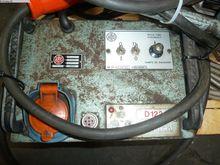 Used 1986 ARO D122 2
