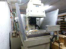 1990 STEINEL BS/GS 560/2 1044-2