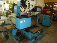 1997 TRAK DPM 1300 Drilling and
