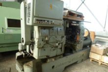 Used 1964 PITTLER-AC