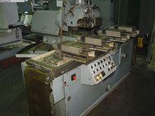 Used 1970 KNAPP UFZM