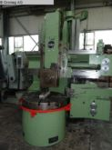 Used 1969 SCHIESS 14