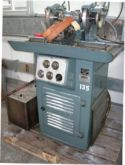 Used 1955 SAFAG NR: