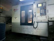 2006 Feeler QM-22A