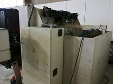 1996 Safan SMK-L 40-2550 TS1