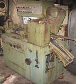 SALA ADIGE CM500 AUTOMATIC SAW