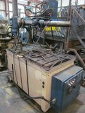Used Cammann Metal/T