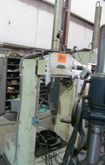 Marlco H Frame Arbor Press