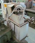 Used OLIVER 600 Dril