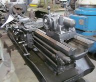 Used AXELSON Engine