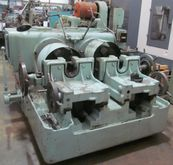 "LANDIS 32C 4"" Double Spindle Th"