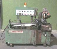 Fong Ho Cold Saw 300A